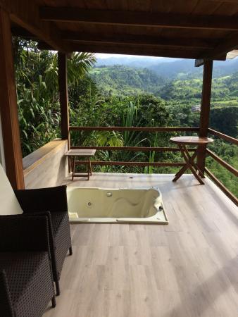 Terrabambu Restaurant Lodge : photo0.jpg