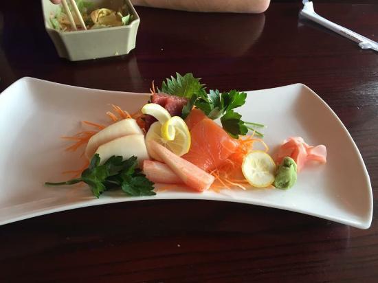 Osaka Japanese Steakhouse: photo0.jpg
