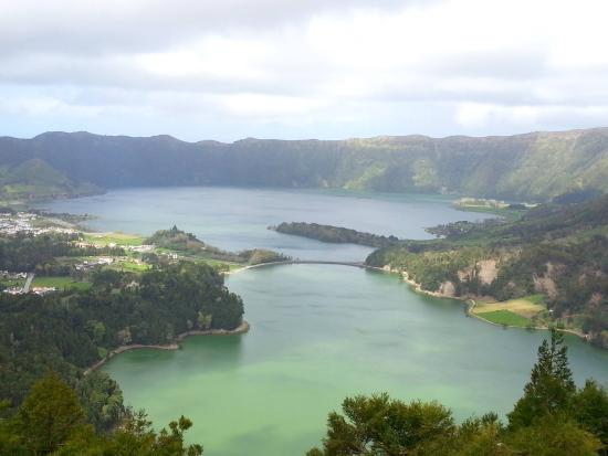 Azores Wonderful