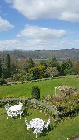 Lindeth Fell Country House: 20160419_122640_large.jpg