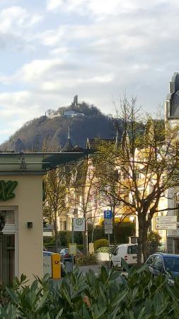avendi Hotel Bad Honnef: 20160407_183257_large.jpg