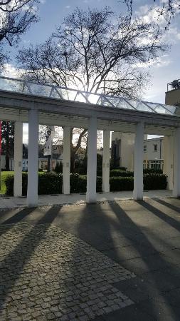 avendi Hotel Bad Honnef: 20160407_183217_large.jpg
