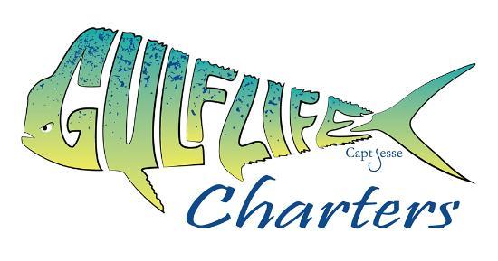 Gulf Life Charters