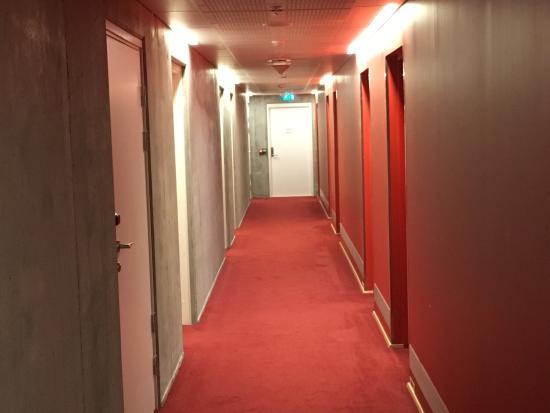 Quality Hotel Waterfront Alesund: photo2.jpg