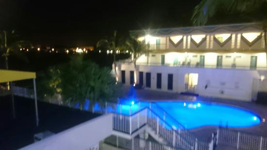North Bay Village, FL: IMG-20160416-WA0000_large.jpg