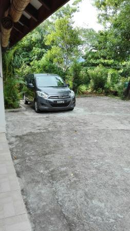 Choice Villa: IMG_20160409_161729_large.jpg