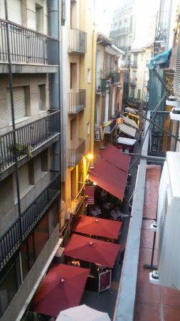 Hostal El Cid Valencia : 20160421_201158_large.jpg