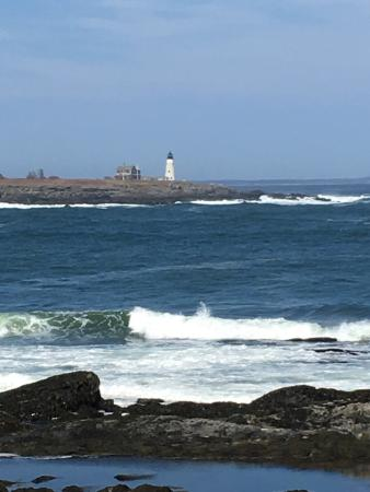 Biddeford Pool, ME: photo2.jpg
