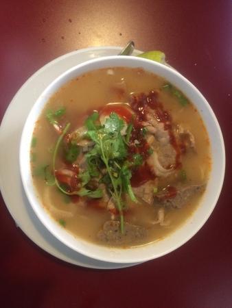 Nha Trang Vietnamese Cuisine