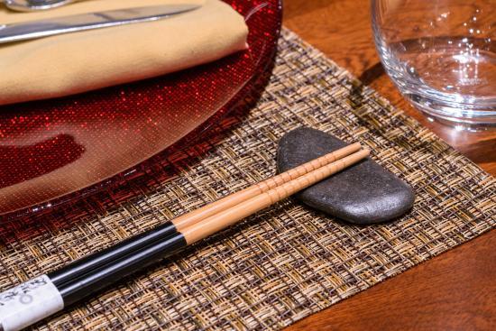 Tamarine Asian Cuisine