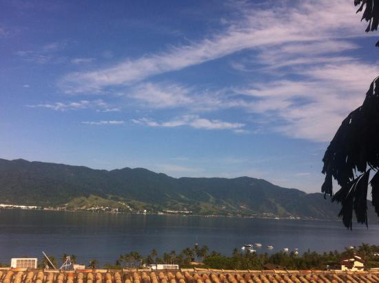 Фотография Hotel Vista Bella