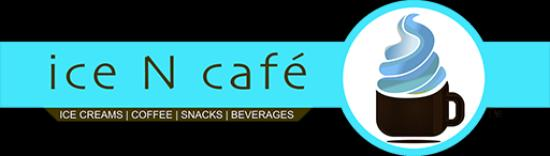 Ice n Cafe