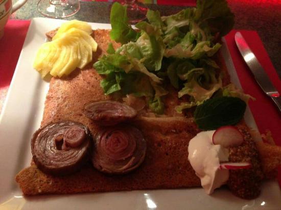 La Gourmandine : FB_IMG_1461267427565_large.jpg