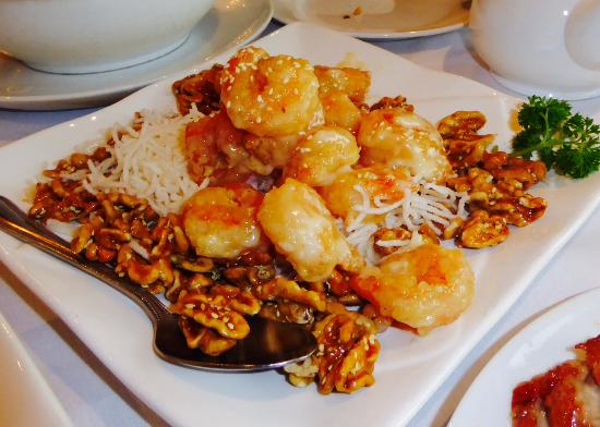 hong kong east ocean seafood restaurant emeryville updated 2019 rh tripadvisor com
