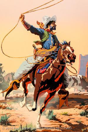 new mexico museum of art santa fe billy schenck s rough riders rh tripadvisor com