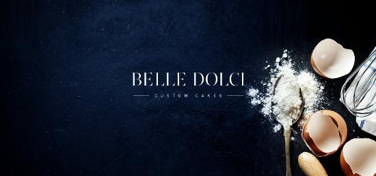 Warrensburg, NY: Belle Dolci
