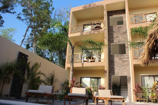 casa santiago tulum riviera maya 5 picture of casa santiago rh tripadvisor com