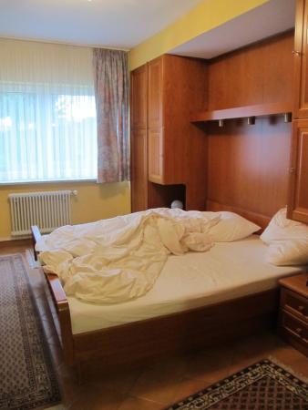 Imagen de Hotel Seestern