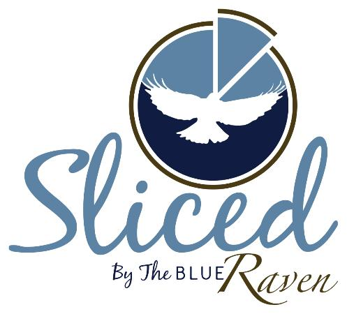 Pikeville, KY: Logo