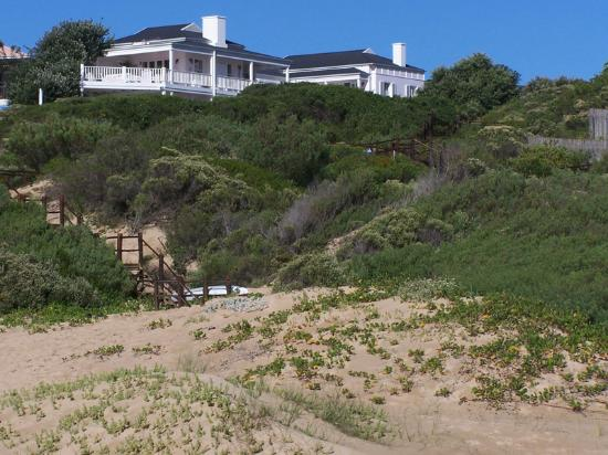 Southern Cross Beach House: Southern Cross Guest House