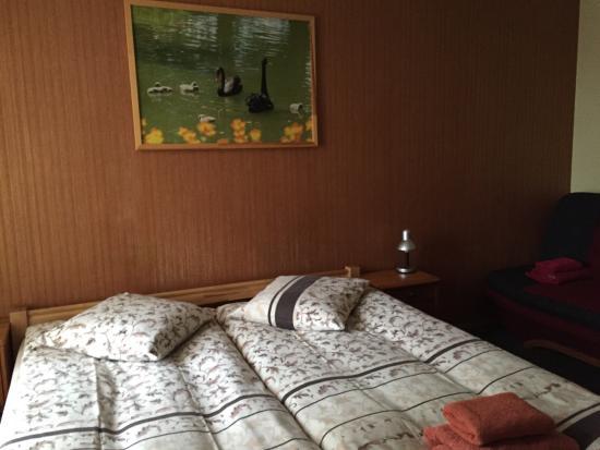 Katrina Hotel: photo0.jpg