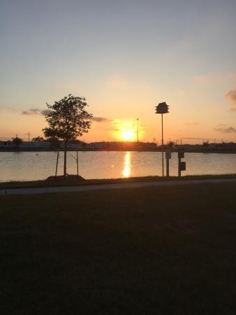 Foto de Port Lavaca