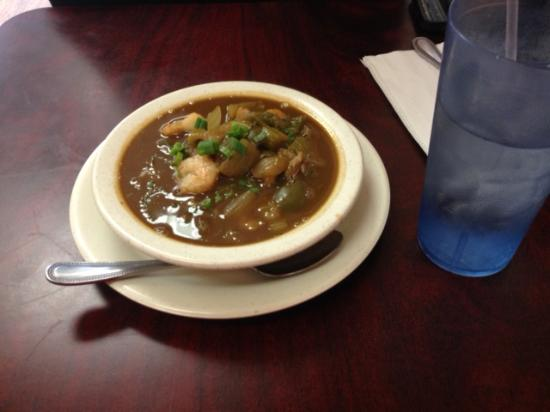 Vidor Texas Chinese Food