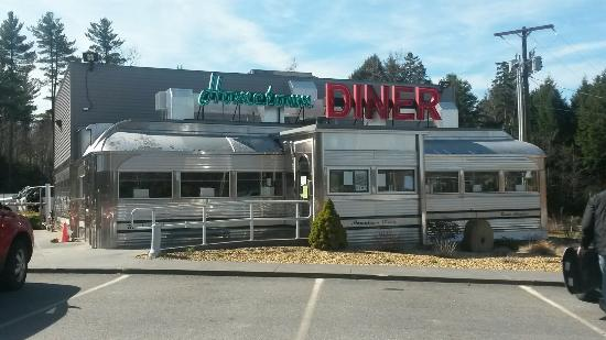 Rindge, NH: 20160421_101158_large.jpg