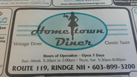 Rindge, NH: 20160421_093422_large.jpg