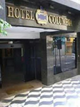 Hotel Columbia: download (1)_large.jpg