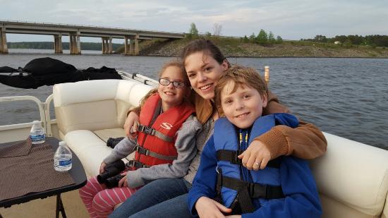 Triangle Boat Tours: TA_IMG_20160421_193931_large.jpg