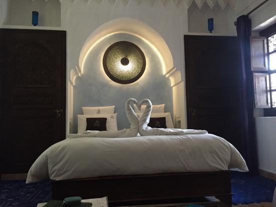 Riad Charme d'Orient: photo0.jpg