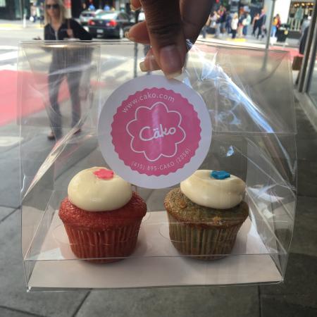 Cako Cupcakes: photo0.jpg