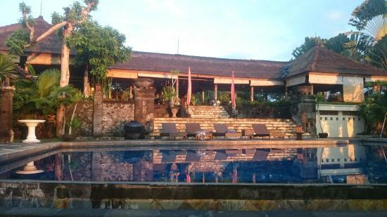Bumi Ubud Resort: DSC_0450_large.jpg