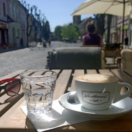Kafa sa pogledom - Page 2 Take-a-good-coffee-sun