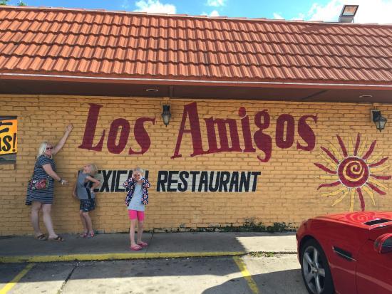 Los Amigos: photo0.jpg