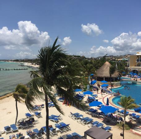 photo2 jpg picture of panama jack resorts playa del carmen playa rh tripadvisor com
