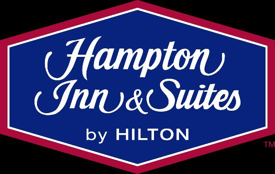 ‪Hampton Inn & Suites Las Cruces I-10‬