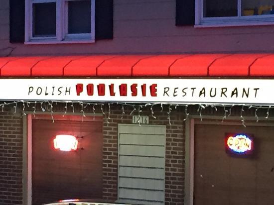 Located in Endicott NY