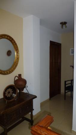 Bronce Guesthouse