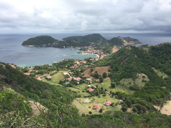 Iles des Saintes, Guadeloupe: photo1.jpg