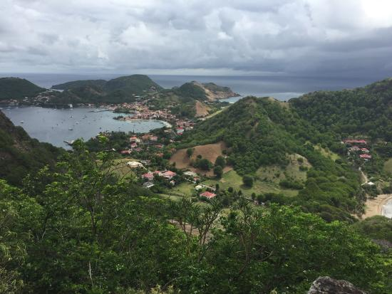 Iles des Saintes, Guadeloupe: photo2.jpg