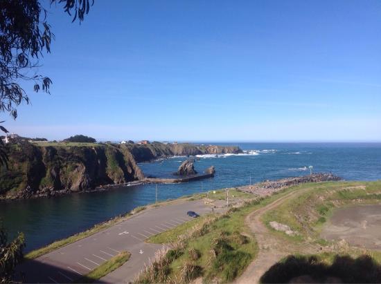 photo0 jpg picture of north cliff hotel fort bragg tripadvisor rh tripadvisor com