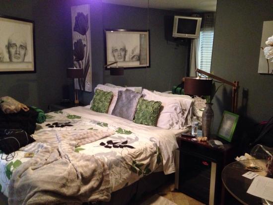 Casa 69: photo9.jpg