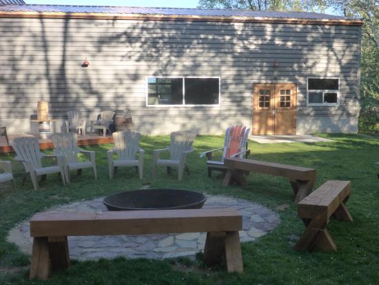 Powderhaus brewing company garden city restaurant - Restaurants in garden city idaho ...