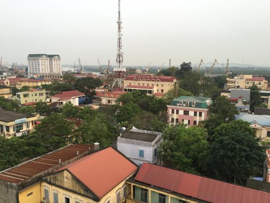 Photo of Huu Nghi Hotel Hai Phong Haiphong