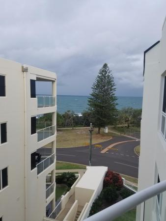 Bargara Blue Resort Photo