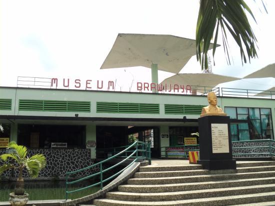 Brawijaya Museum