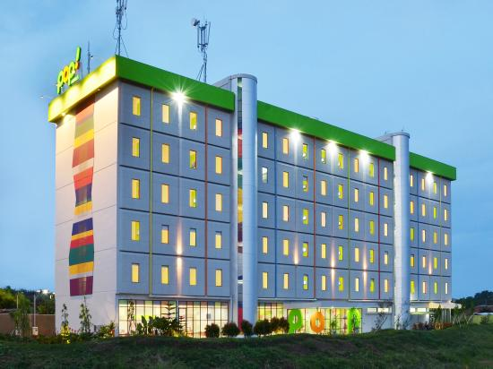 pop hotel airport jakarta updated 2019 prices reviews rh tripadvisor com