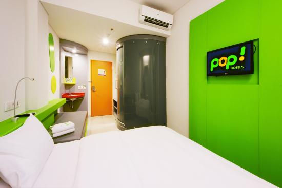 pop hotel airport jakarta 17 2 8 updated 2019 prices rh tripadvisor com